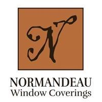 Local Business Normandeau Window Coverings Old Banff in Calgary, AB Canada