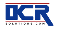 Local Business OCR Solutions, Inc. in Madeira Beach FL