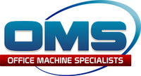 Local Business Office Machine Specialists in Concord