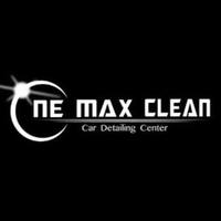 One Max Clean