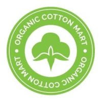 Local Business Organic Cotton Mart in Fredericksburg VA