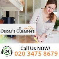 Local Business Oscars Cleaning Chelsea in London England