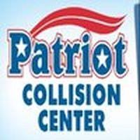 Local Business Patriot Collision Center in Winchester VA