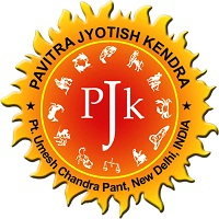 Local Business Pavitra Jyotish Kendra in New Delhi DL