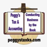 Peggy's Tax & Accounting Svc
