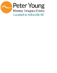 Local Business Peter Young Home Inspections in Asheville NC