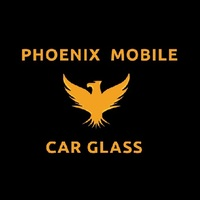 Phoenix Mobile Car Glass