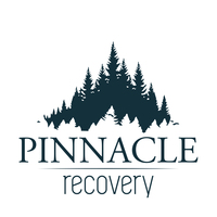 Pinnacle Recovery Center