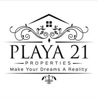 Local Business Playa21 Properties in Cabarete Puerto Plata Province