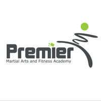 Local Business Premier Martial Arts and Fitness Academy  in