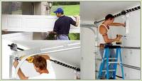 Pro Techs Garage Door Repair D...