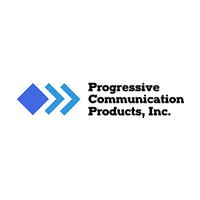 Local Business Progressive Communication Products, Inc in Lenexa, KS, USA