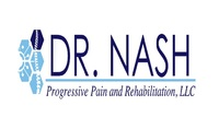 Progressive Pain & Rehabilitat...