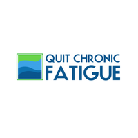 Local Business Quit Chronic Fatigue in Dover DE