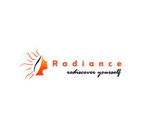 Radiance Hair Clinics