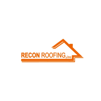 Recon Roofing, Inc.