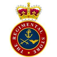 Regimental Store Ltd