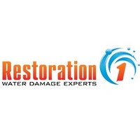Local Business Restoration 1 of West Palm Beach in West Palm Beach FL