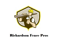 Richardson Fence Pros