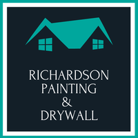Local Business Richardson Painting & Drywall in Richardson TX