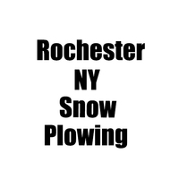 Local Business Rochester NY Snow Plowing in Rochester NY