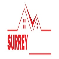 Local Business Roofing Surrey | Surrey Roofing in 7184 120 Street, Suite 265, Surrey BC