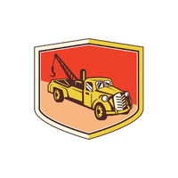 Local Business San Diego's Best Towing Co in San Diego CA