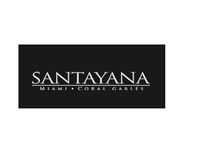Local Business Santayana Jewelery Store Coral Gables in Coral Gables FL