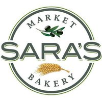 Local Business Sara's Market & Bakery in Richardson TX