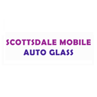 Scottsdale Mobile Auto Glass