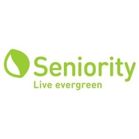 Seniority Pvt. Ltd.