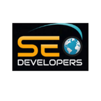 SEO Developers