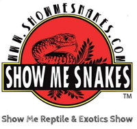 Show Me Reptile and Exotics Sh...