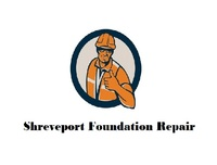 Local Business Shreveport Foundation Repair in Shreveport LA