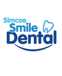 Simcoe Smile Dental