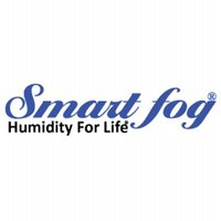 Local Business Smart Fog in Reno NV