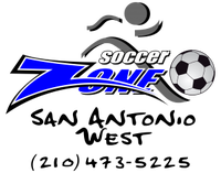 SoccerZone West