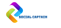 Local Business Social Captain in
