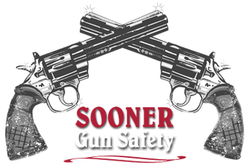 Sooner Gun Safety