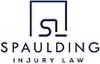Local Business Spaulding Injury Law in Alpharetta GA