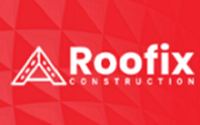 St. Charles Roofing