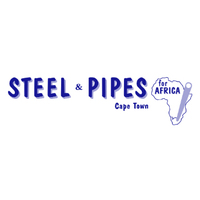 Steel & Pipes for Africa - Ca...
