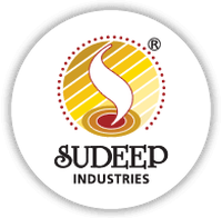 Local Business Sudeep Industries in Omaha NE