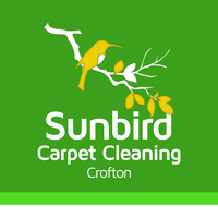 Sunbird Carpet Cleaning Crofto...