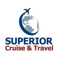 Superior Cruise & Travel Nashville