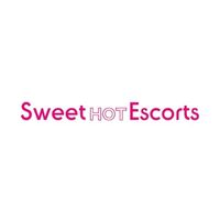 sweet hot escorts