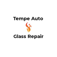 Tempe Auto Glass Repair