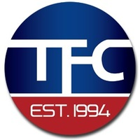Local Business TFC TITLE LOANS in Johnson City, TN