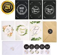 Local Business thank you cards with envelopes Amazon in Denver CO
