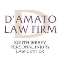 Local Business The D'Amato Law Firm in Egg Harbor Township NJ